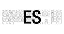 matias wireless aluminum keyboard manual